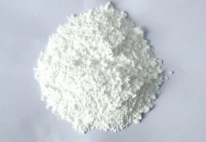 бетулиновая кислота
